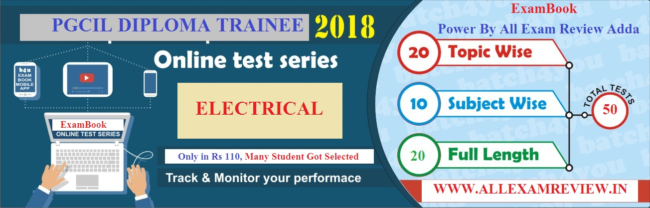 VIZAG JUNIOR TRAINEE INSTRUMENTATION